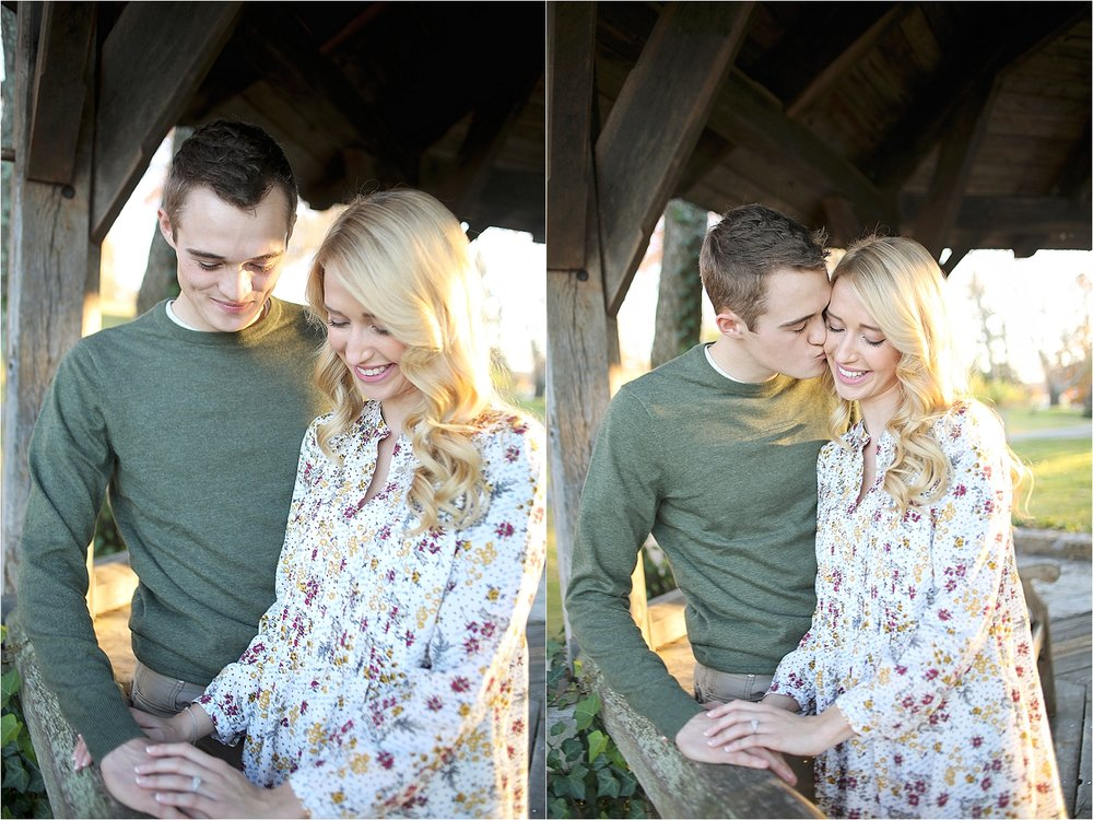 Blacksburg-Proposal-Engagement-Photographer_0034.jpg