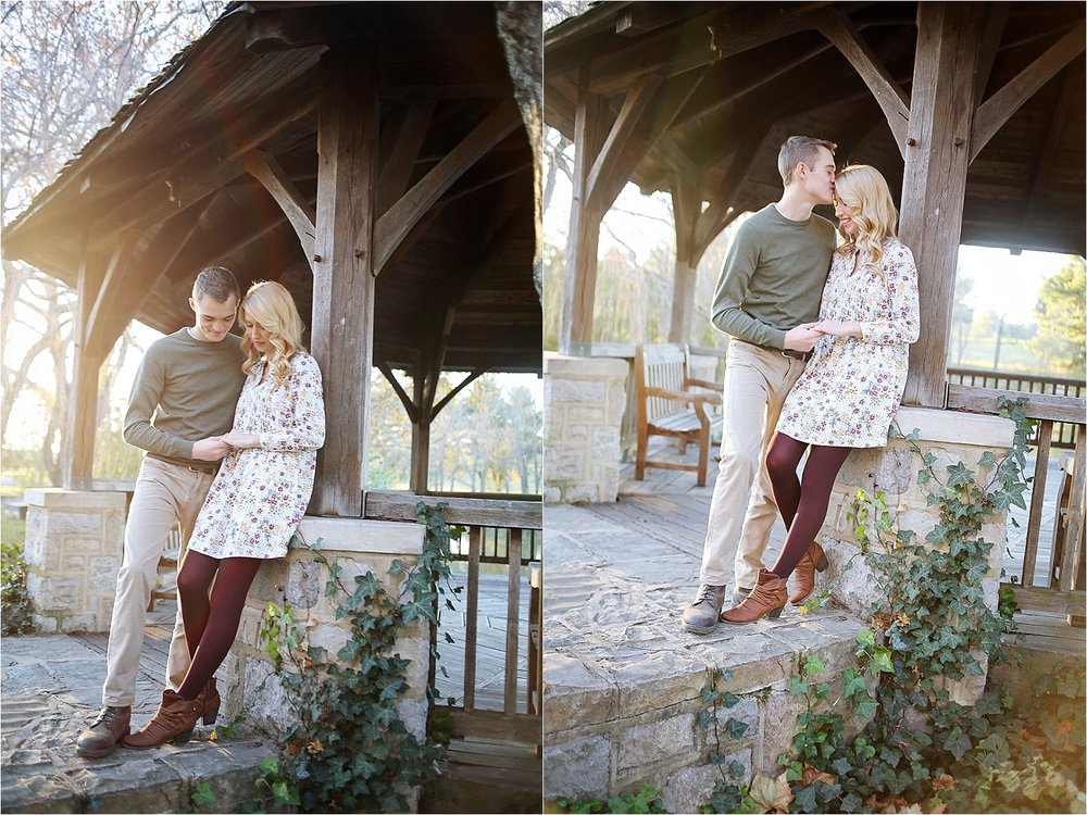 Blacksburg-Proposal-Engagement-Photographer_0036.jpg