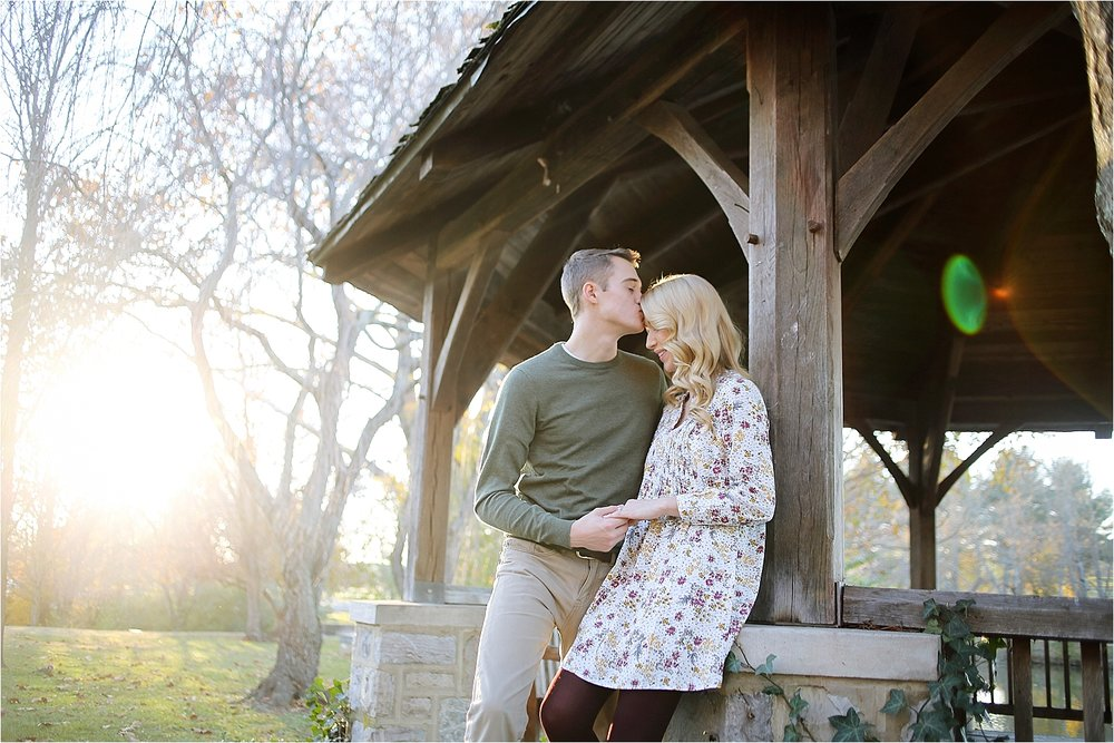 Blacksburg-Proposal-Engagement-Photographer_0037.jpg