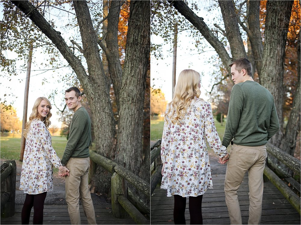 Blacksburg-Proposal-Engagement-Photographer_0038.jpg