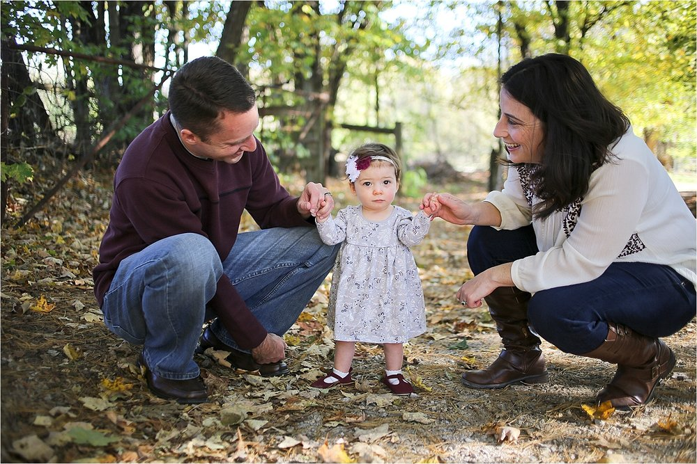 Blacksburg-Family-Photographer_0004.jpg