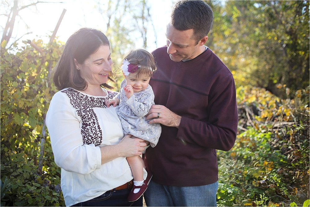 Blacksburg-Family-Photographer_0014.jpg