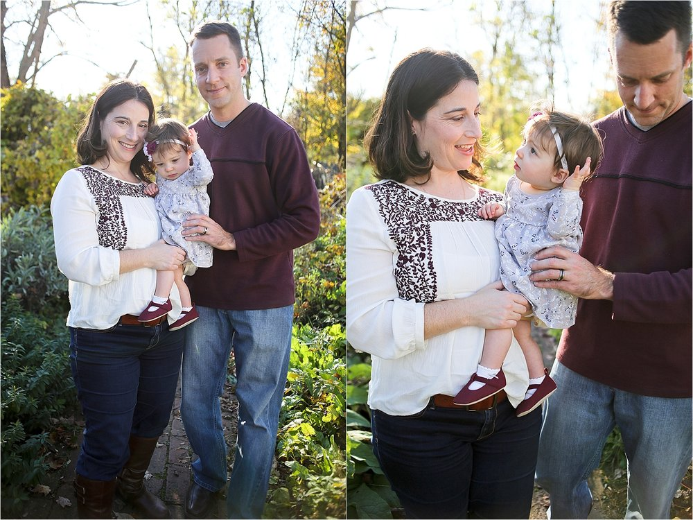 Blacksburg-Family-Photographer_0015.jpg