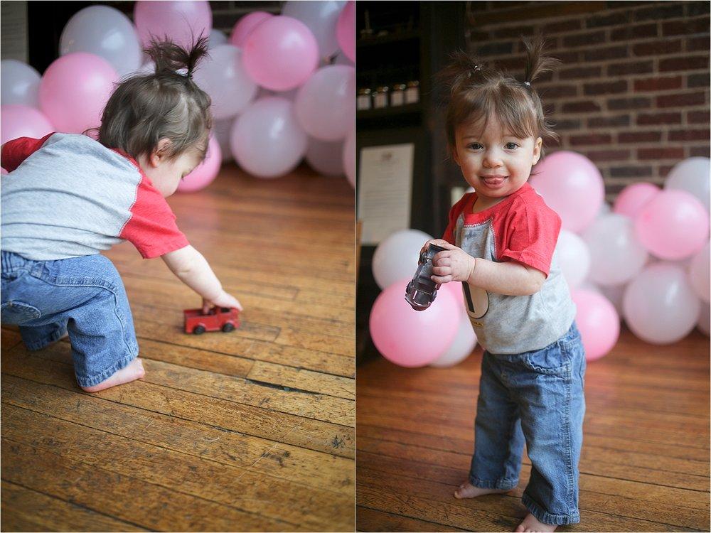 Blacksburg-Childrens-Photographer_0002.jpg