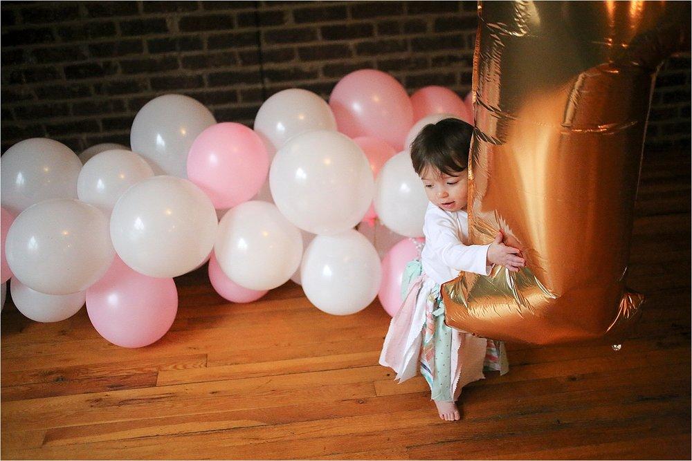 Blacksburg-Childrens-Photographer_0015.jpg