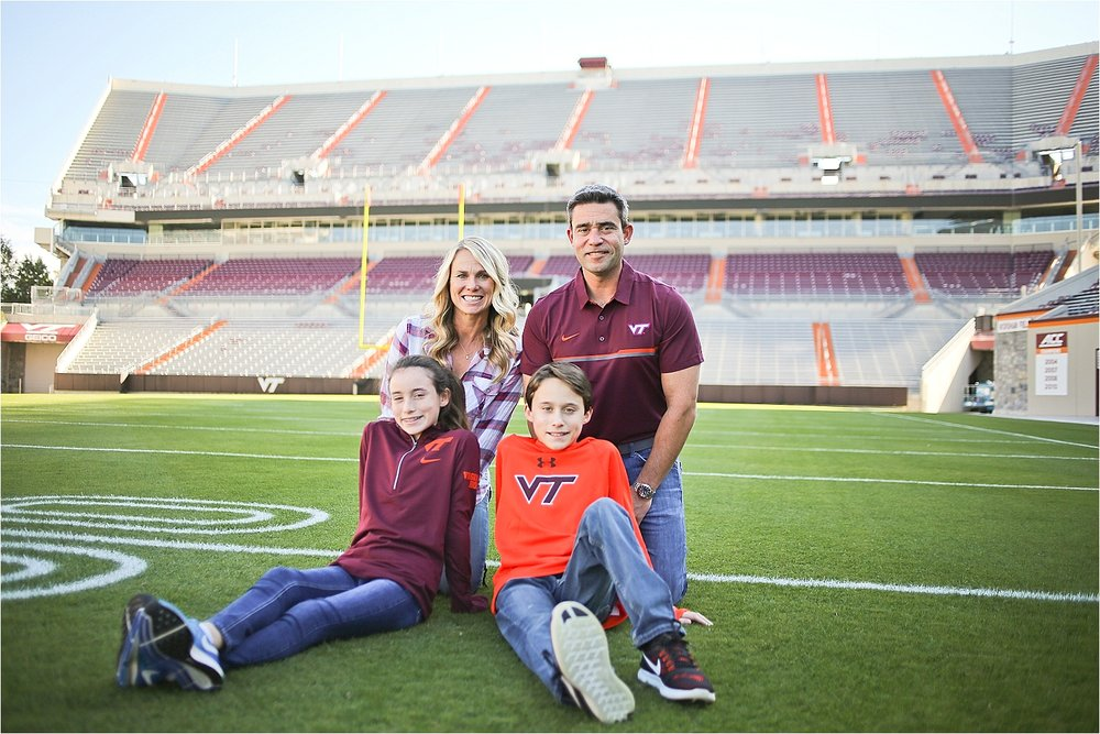 Virginia-Tech-Family-Photographer_0002.jpg