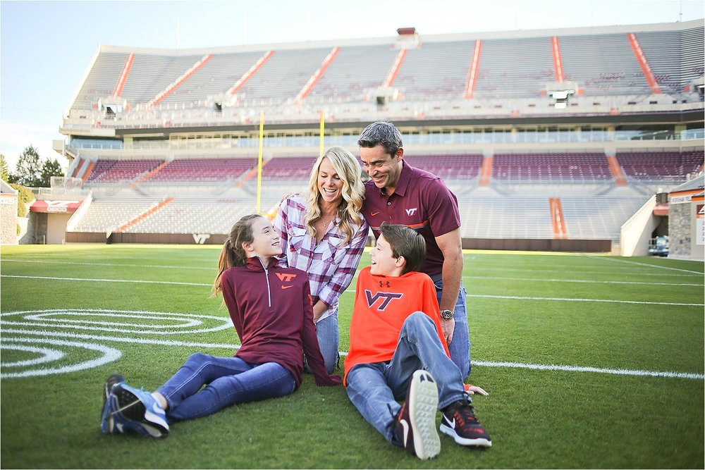 Virginia-Tech-Family-Photographer_0003.jpg