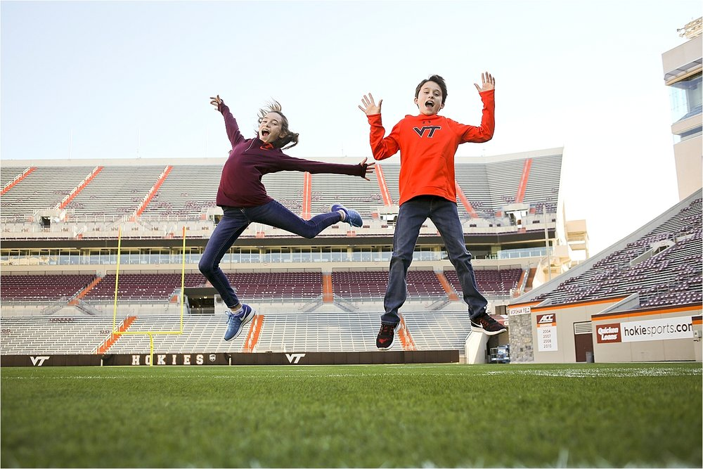 Virginia-Tech-Family-Photographer_0006.jpg