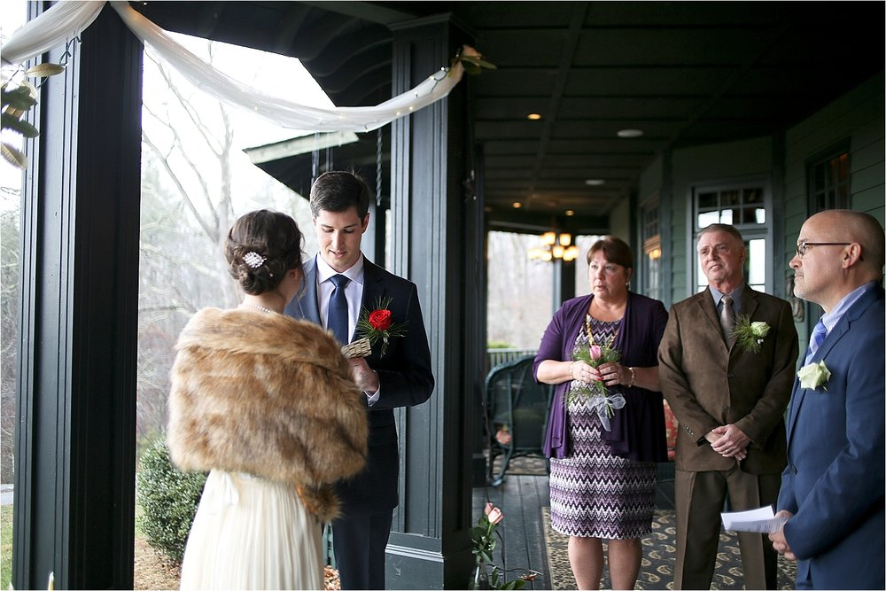 Asheville-Elopement-Photography_0007.jpg