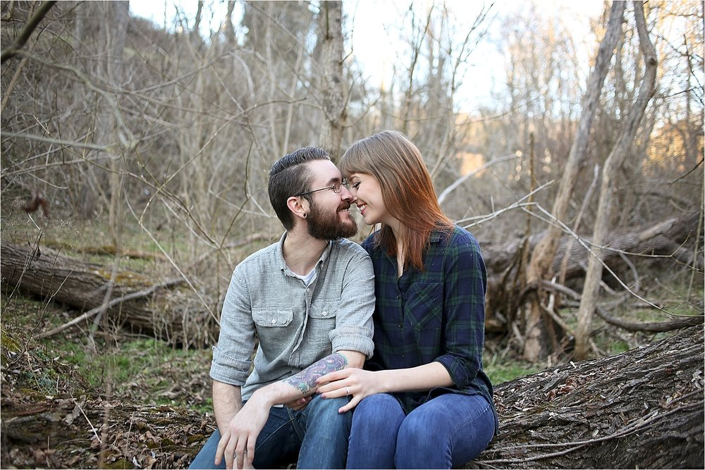 Christiansburg-Engagement-Photos_0004.jpg