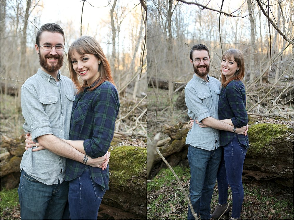 Christiansburg-Engagement-Photos_0007.jpg