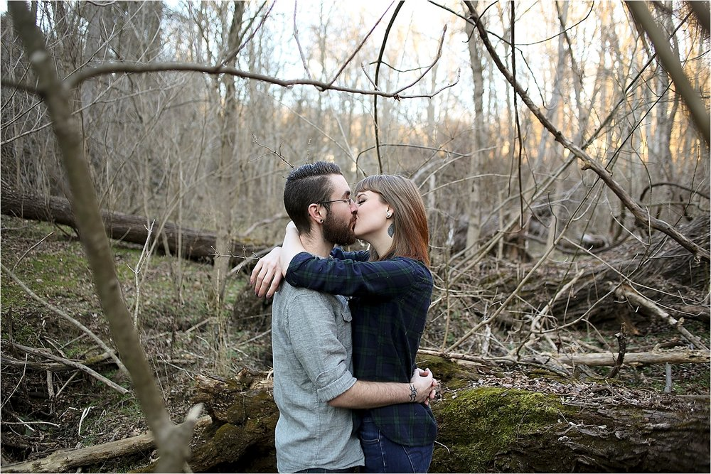 Christiansburg-Engagement-Photos_0008.jpg