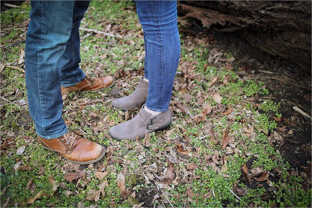 Christiansburg-Engagement-Photos_0010.jpg