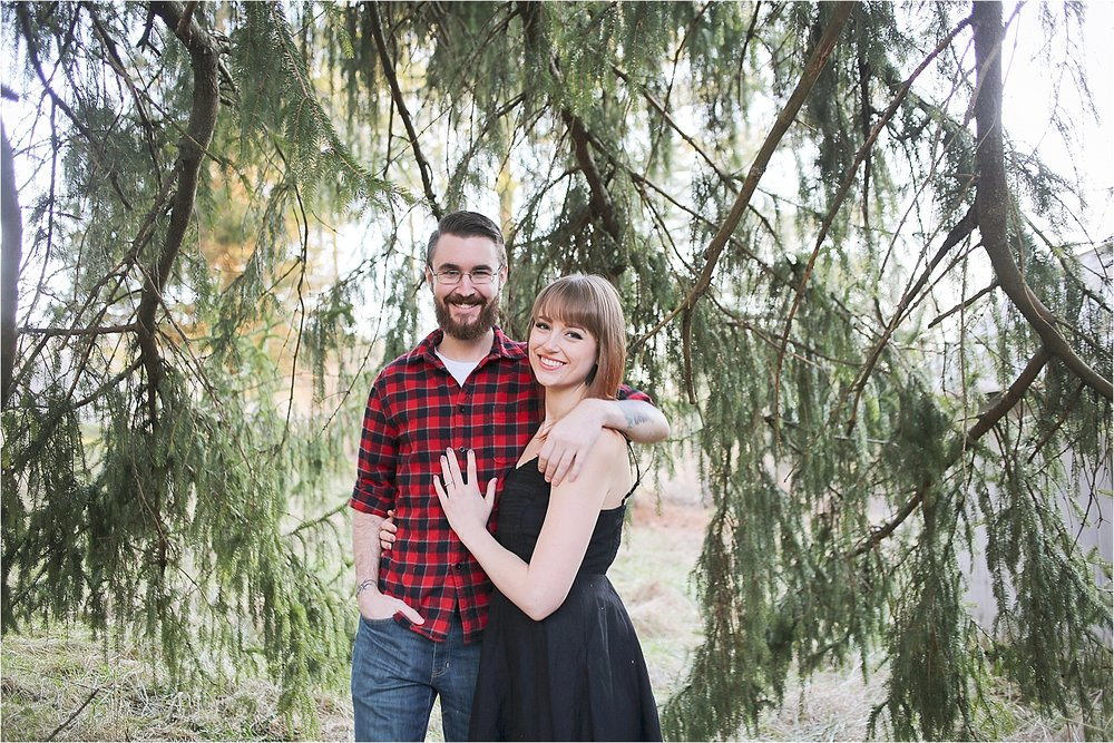 Christiansburg-Engagement-Photos_0011.jpg