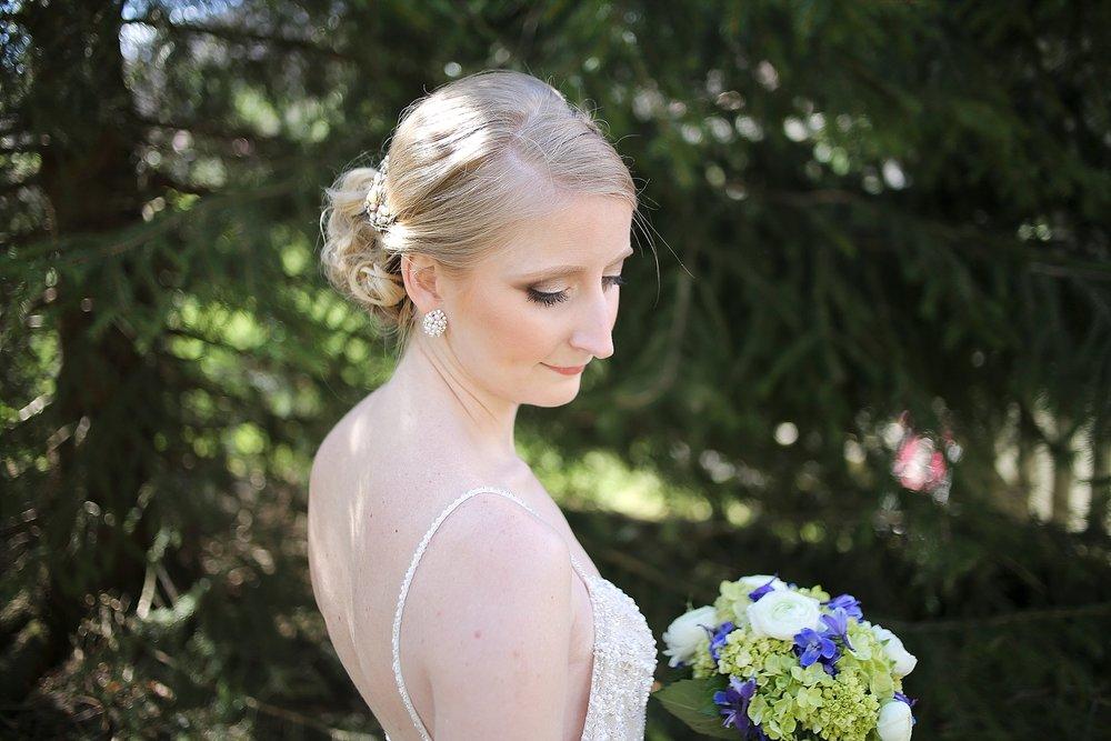 Virginia-Wedding-Photographers-_0002.jpg
