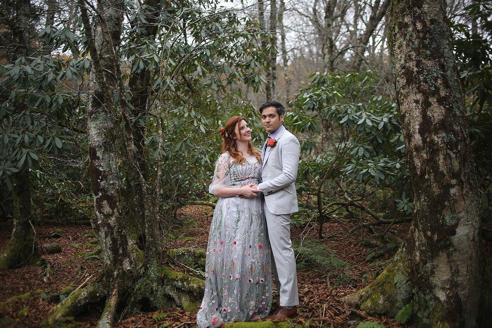 Virginia-Wedding-Photographers-_0013.jpg