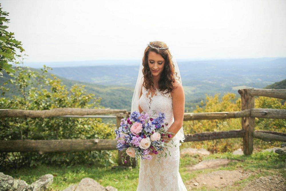 Virginia-Wedding-Photographers-_0016.jpg