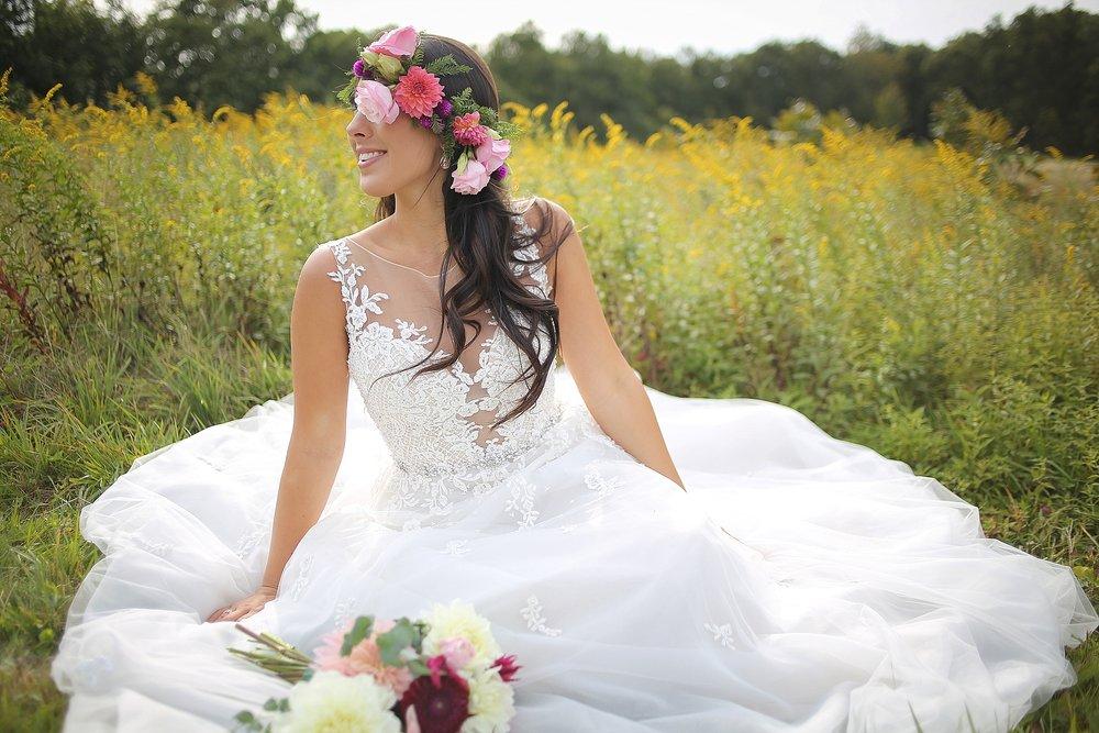 Virginia-Wedding-Photographers-_0018.jpg