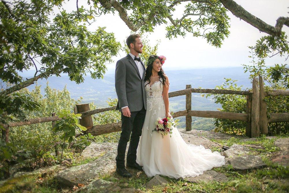 Virginia-Wedding-Photographers-_0017.jpg