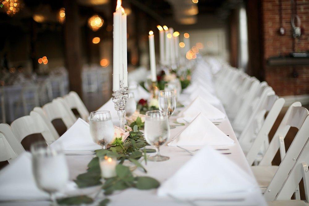 Virginia-Wedding-Photographers-_0019.jpg