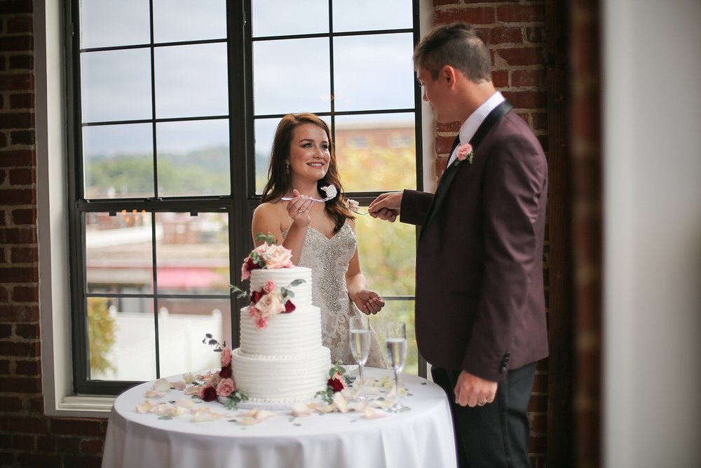 Virginia-Wedding-Photographers-_0020.jpg