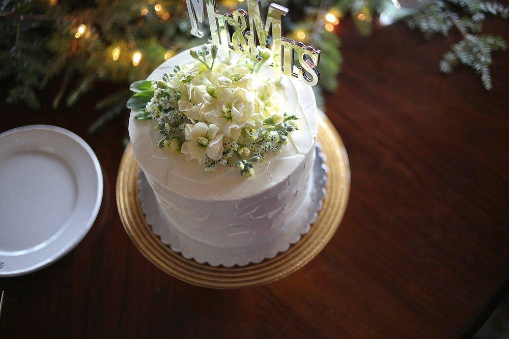 Virginia-Wedding-Photographers-_0029.jpg