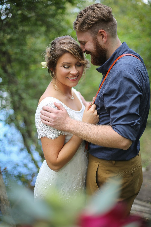 Virginia-Wedding-Photographers-_0031.jpg