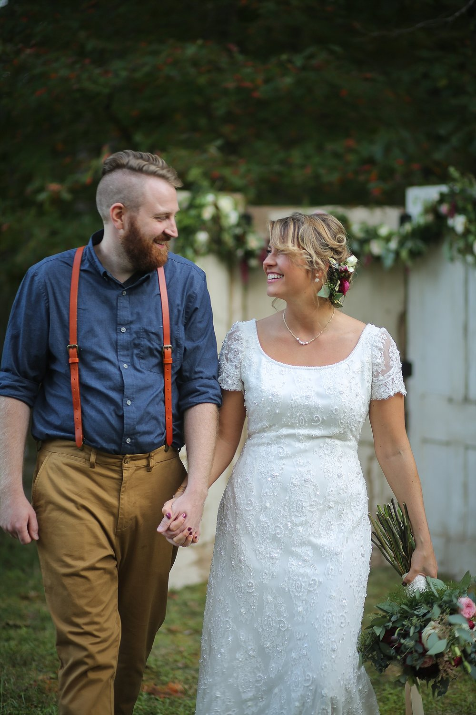 Virginia-Wedding-Photographers-_0033.jpg