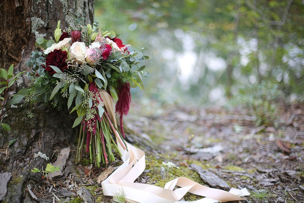 Virginia-Wedding-Photographers-_0001.jpg