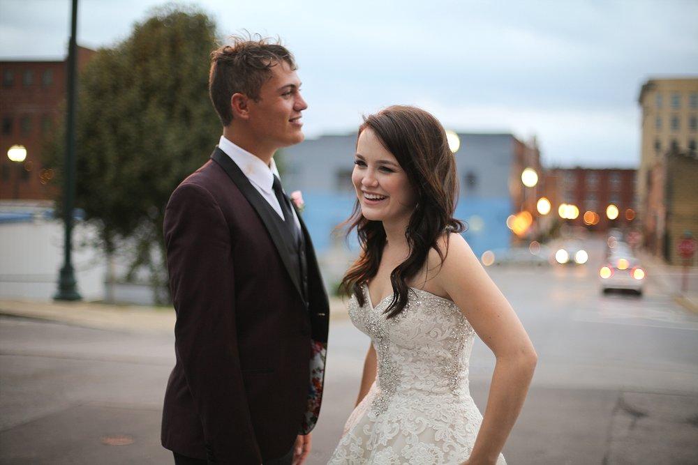 Virginia-Wedding-Photographers-_0022.jpg