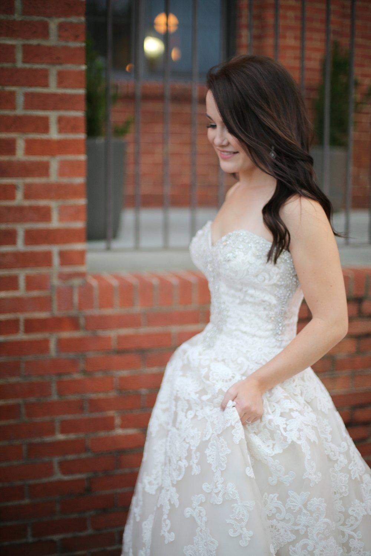 Virginia-Wedding-Photographers-_0037.jpg
