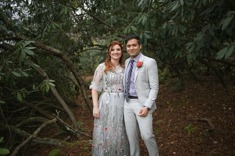 Virginia Wedding Photographers: Holly Cromer | Mountain Lake Wedding PhotosVirginia Wedding Photographers: Holly Cromer | Mountain Lake Wedding Photos