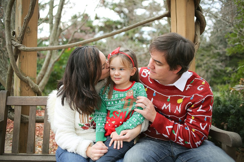 Blacksburg-Christmas-Card-Portrait-Photographer_0024.jpg