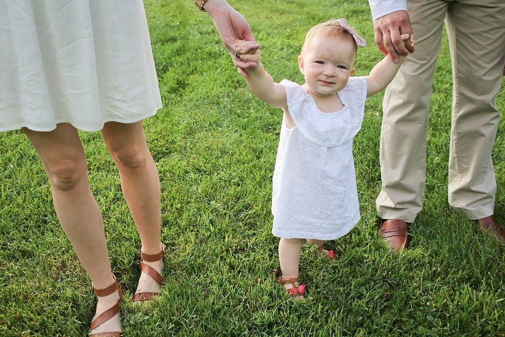 Blacksburg-Family-Photographer_0004.jpg