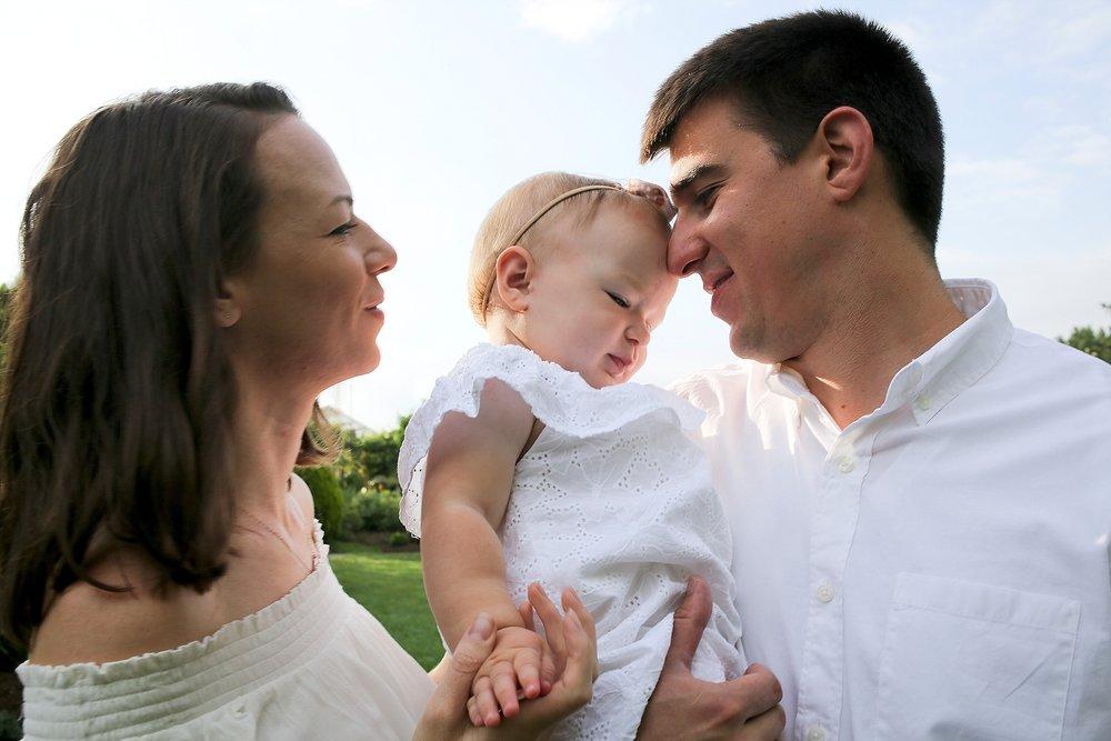 Blacksburg-Family-Photographer_0006.jpg
