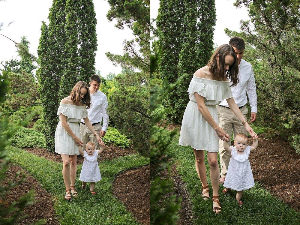 Blacksburg-Family-Photographer_0013.jpg