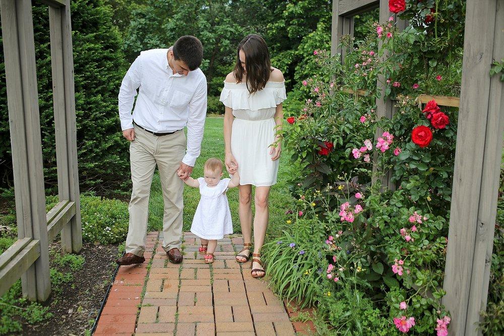 Blacksburg-Family-Photographer_0016.jpg