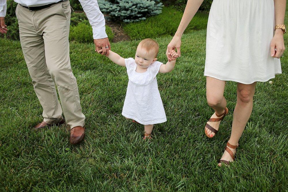 Blacksburg-Family-Photographer_0015.jpg