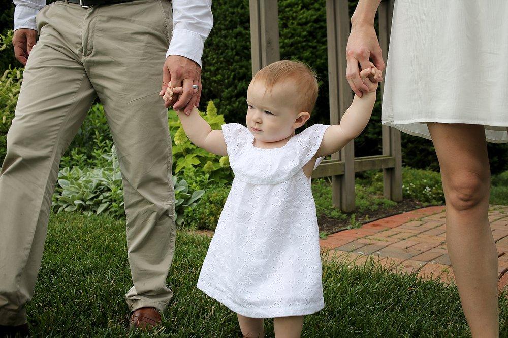 Blacksburg-Family-Photographer_0017.jpg