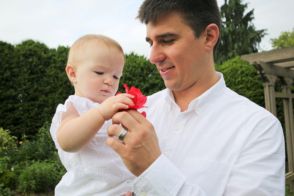 Blacksburg-Family-Photographer_0019.jpg