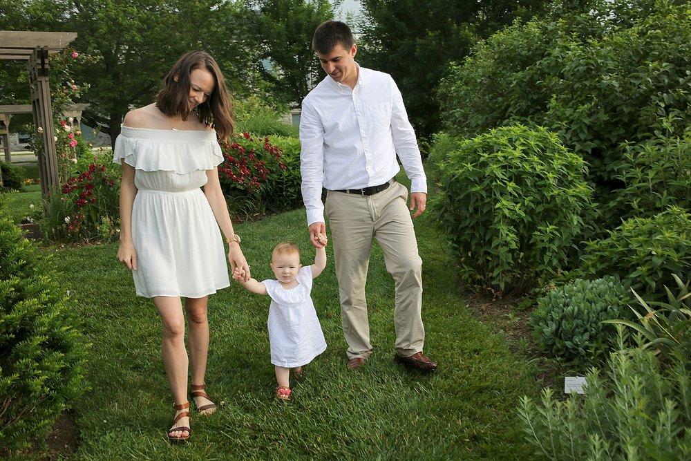 Blacksburg-Family-Photographer_0024.jpg