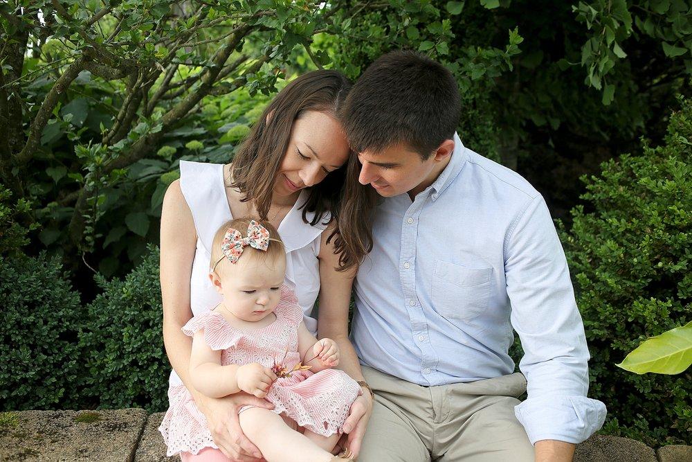 Blacksburg-Family-Photographer_0029.jpg