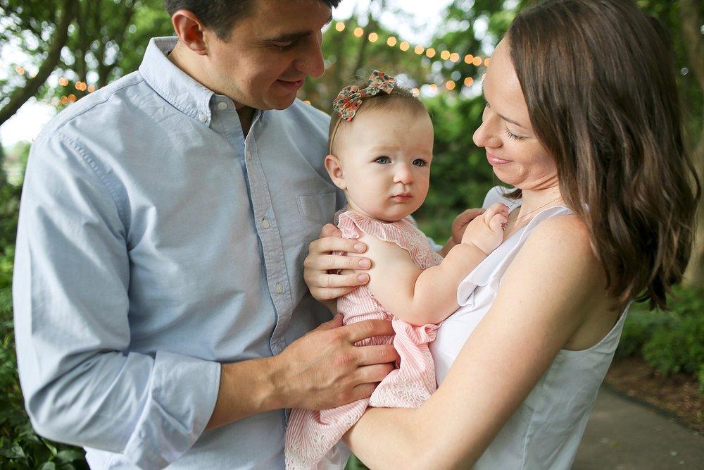 Blacksburg-Family-Photographer_0031.jpg