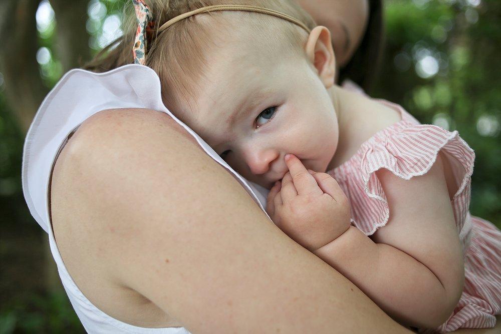 Blacksburg-Family-Photographer_0033.jpg