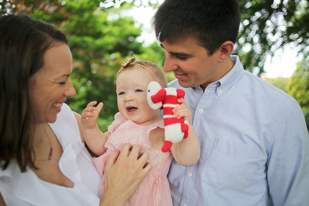 Blacksburg-Family-Photographer_0036.jpg