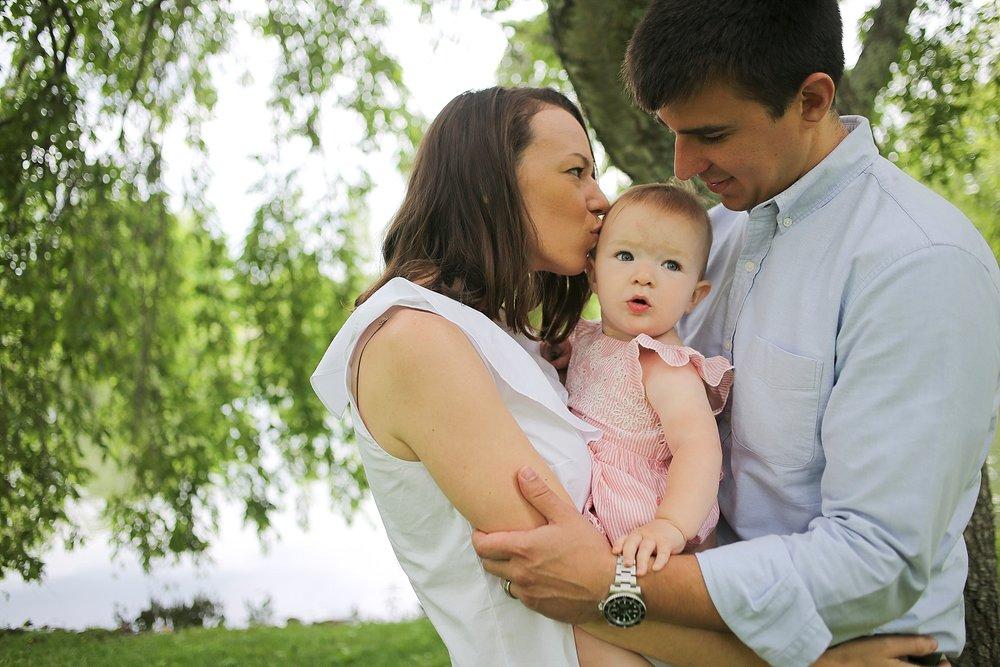 Blacksburg-Family-Photographer_0037.jpg