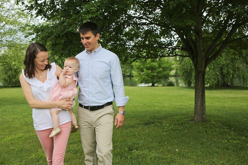Blacksburg-Family-Photographer_0039.jpg