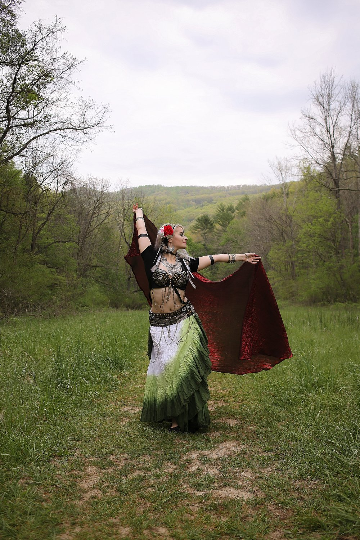 Belly-Dancing-Photos-Outdoors-Blacksburg-Creative-Portrait-Photographer_0002.jpg