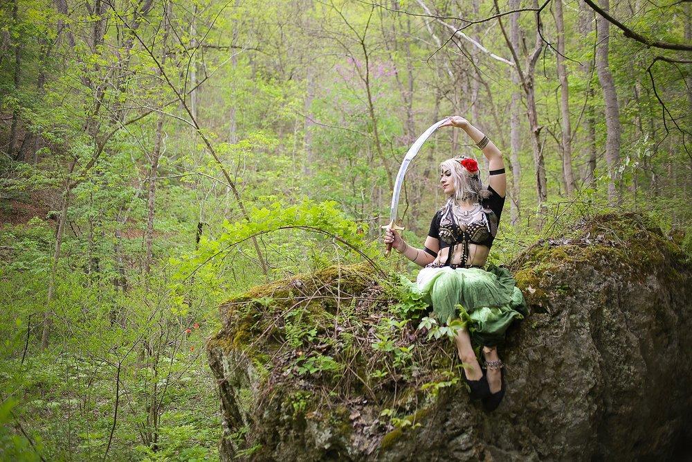 Belly-Dancing-Photos-Outdoors-Blacksburg-Creative-Portrait-Photographer_0018.jpg