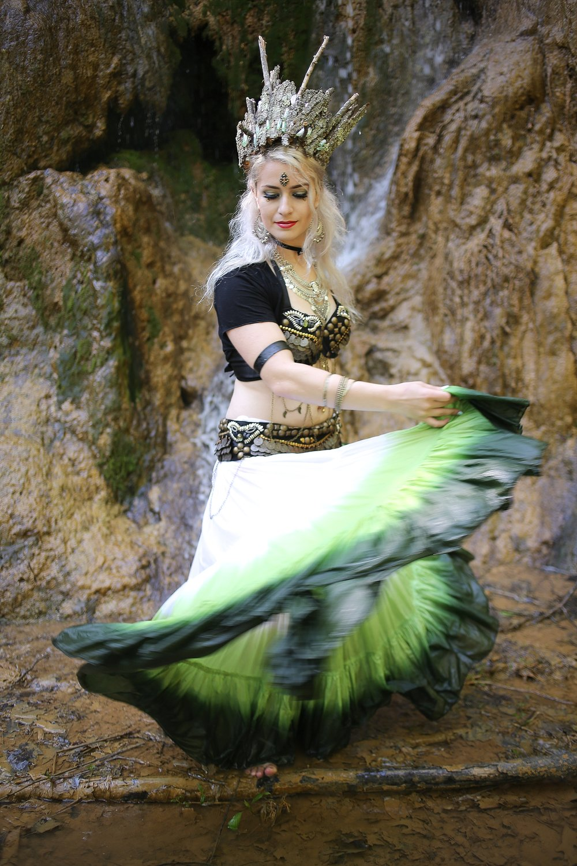Belly-Dancing-Photos-Outdoors-Blacksburg-Creative-Portrait-Photographer_0044.jpg
